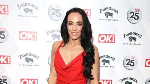 Stephanie Davis is returning to Hollyoaks