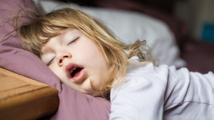 How many hours of sleep are kids supposed to get?