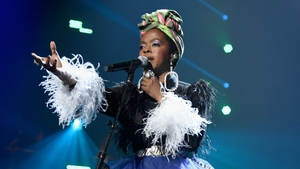 Lauryn Hill - Tickets for Cork show on sale this Friday, February 15, at 8:30am