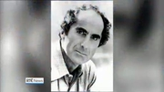 One News (Web): American author Philip Roth dies aged 85