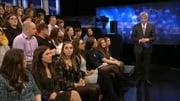 Prime Time (Web): Prime Time - The Referendum Debate