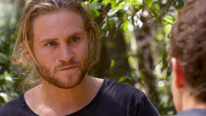 Ash distraught on Home and Away