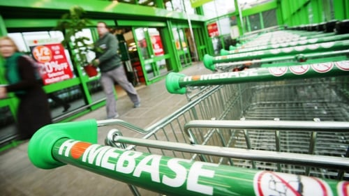 Bunnings stores in Kent to disappear after Homebase sold for £1