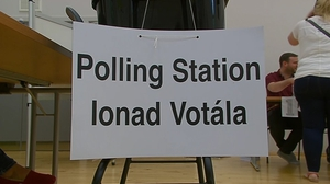 A vote was due to take place on the same day as the Presidential Election