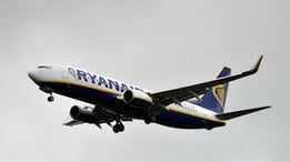 Industrial Turbulence at Ryanair | Prime Time