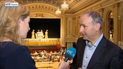 RTÉ News: 'The women of Ireland have spoken' - Fianna Fáil leader Micheál Martin