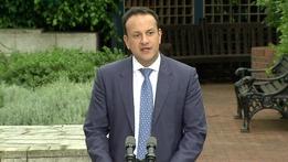 Taoiseach's Remarks | Referendum 2018