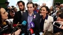 Simon Harris will consult his officials today, the Cabinet tomorrow and opposition leaders this week