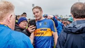 'That's Munster hurling at its finest, that's what we grew up watching'