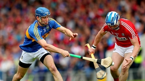 'We need to focus on Limerick now, Tipperary is over move on'