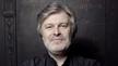 Culture File 'Likes': James Macmillan