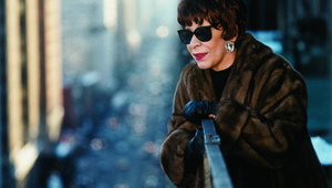 Shirley Horn: great timing in that smoky delivery