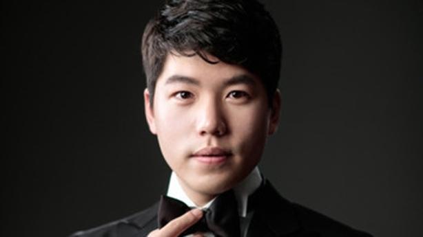 Saeyoon Chon