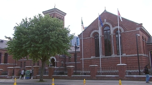 Cork Circuit Criminal Court was told Kyle Duggan targeted elderly men