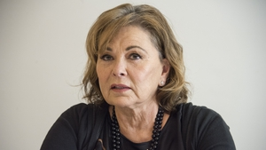 Roseanne spin-off won't involve its namesake, Roseanne Barr