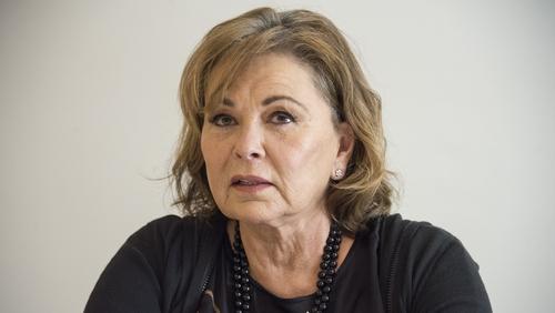 Roseanne spin-off won't involve its namesake, Roseanne Barr