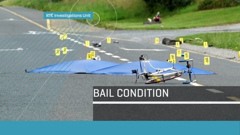 Bail Condition