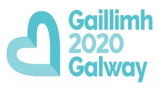 Arts News - Artistic Director resigns from Galway 2020