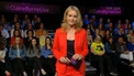 Claire Byrne Live 28/05/2018