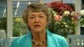 Claire Byrne Live - Nora Owen on Dementia