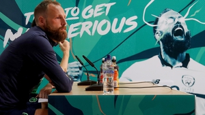 David Meyler: 'Some people are motivated by money, which is fine, but I'm not.'