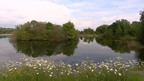 Two teenage boys die after quarry swimming incident