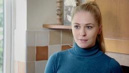 Emma Murphy Fights Back