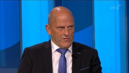 """Ger Loughnane: """"Tipp made their own luck"""" 