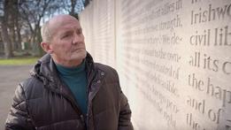 Brendan O'Carroll's Family At War
