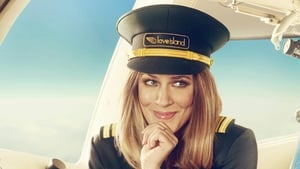 Caroline Flack - Back as Love Island host on June 3