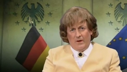 A Message from Angela (2012) | Après Match