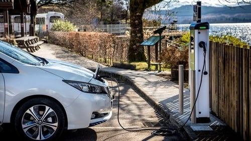 Swiss company says it can offer 1,000-kilometre electric driving range within three to five years.