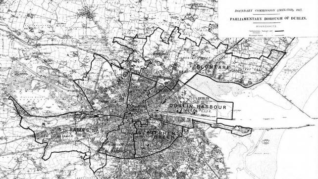 Ed128-DublinConstituencies1-IA