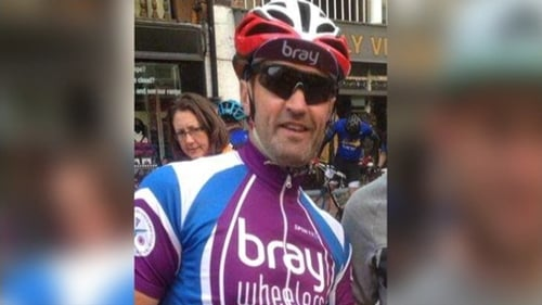 Bobby Messett, a 50-year-old father-of-three, died after he was shot in the attack on 5 June