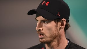 Andy Murray, a long-time campaigner for equality - hit out at the co-host of the Ballon d'Or Martin Solveig and claims the incident shows sexism still exists in sport