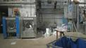 Prime Time - Magdalene Laundry Survivors