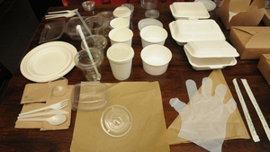 The initiative aims to reduce the use of single plastic waste