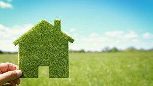 9 ways to be more eco-friendly at home
