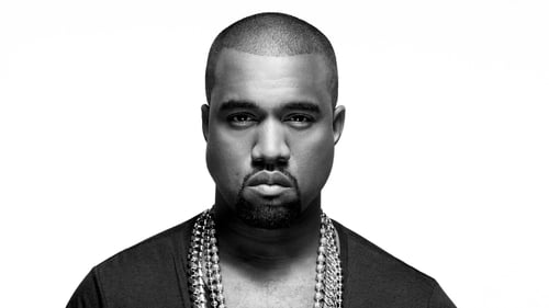 Kanye: a booming and bombastic case of sonic indigestion