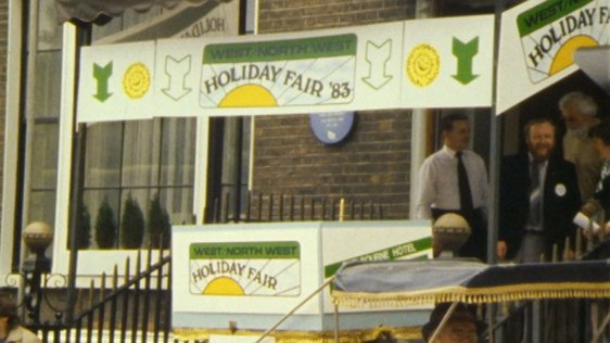 Holiday Fair (1983)