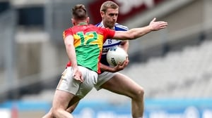 Carlow and Laois go head-to-head in Croke Park again