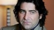 Mr Brian Kennedy joins Marty in Studio!
