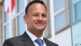 Taoiseach Varadkar's First Year | The Week in Politics