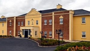 Brindley Healthcare currently has over 400 nursing home beds