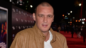 Alan O'Neill was best known for his roles in Fair City and Sons of Anarchy
