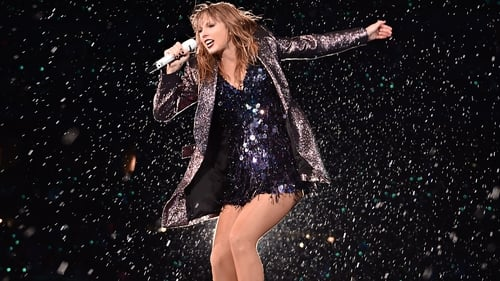 T-Swizz is in the country and gearing up for a fun-filled weekend at Croke Park