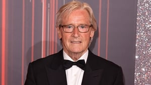 Coronation Street actor Bill Roache opens up about daughter's death