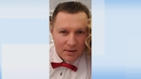 Mikolaj Wilk was attacked in his home in Ballincollig on 10 June