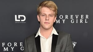 The Goldbergs actor Jackson Odell has died aged 20
