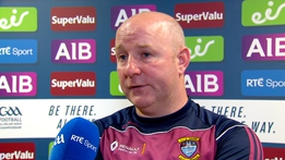 """Kelly: """"I'll be probably stepping down"""" 